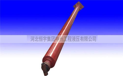 销轴连接油缸供应商