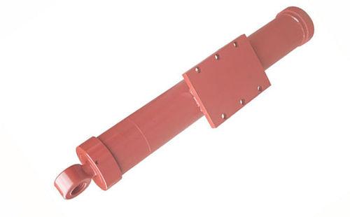 齿条式液压缸生产商报价