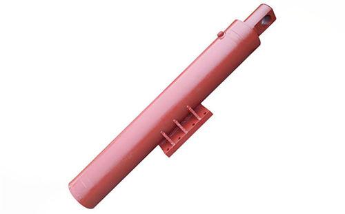 齿条活塞液压缸供应厂家资料
