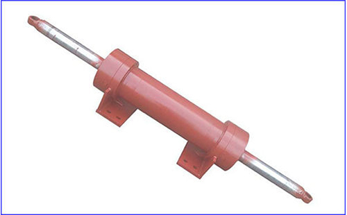 闭合式液压缸供应商报价