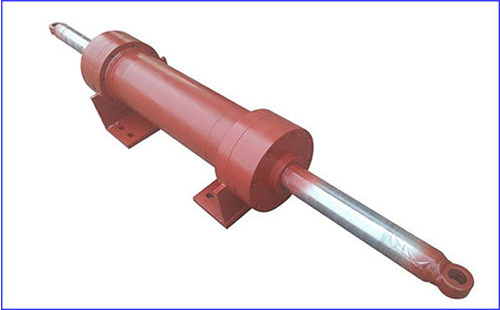低压薄型液压缸生产商