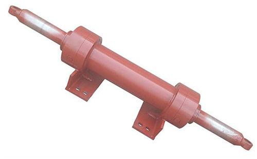 铲车大臂液压缸供应商
