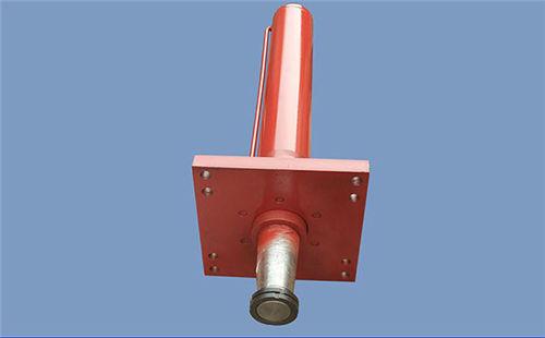 标准工程液压缸