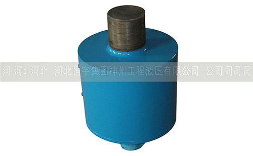 标准工程液压缸生产商