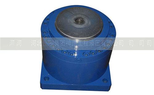 辊压机用液压缸供应厂家