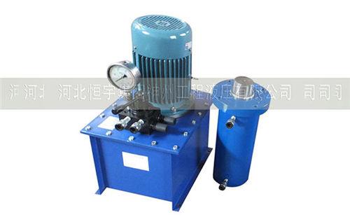 电炉立柱液压缸维修厂家